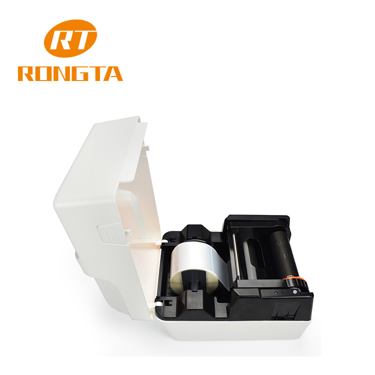 Difference Between Direct Thermal And Thermal Transfer Printer