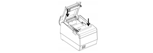 Installation and Operation of Bluetooth Thermal Pos Printer RP850