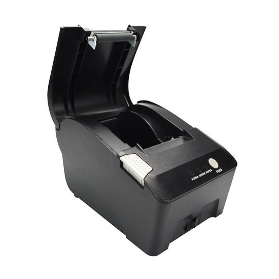 rp58 thermal printer