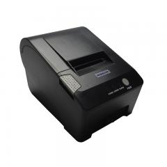 RP58 58mm Thermal Receipt Printer