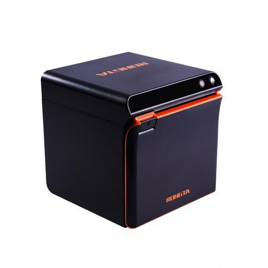 Rongta Tech -Thermal Receipt Printer Driver,Mobile Printer