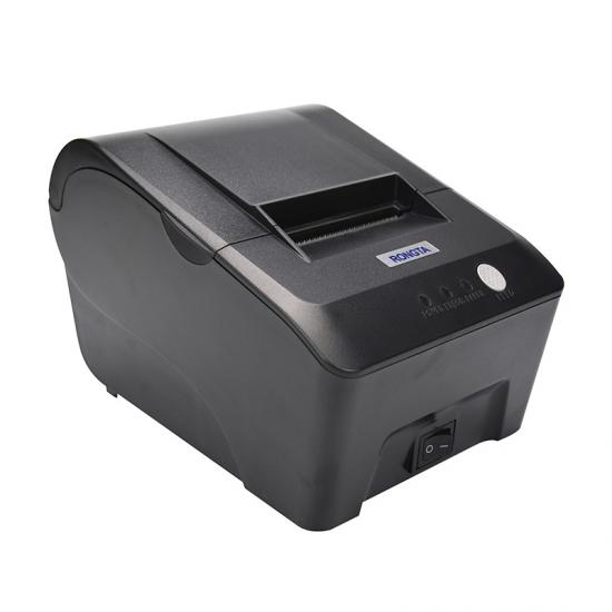 RP58E 58mm Thermal Recipt Printer