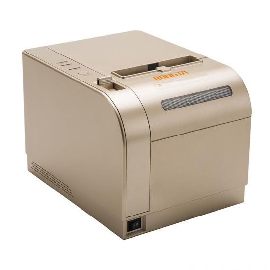 RP820 80mm Thermal Receipt Printer