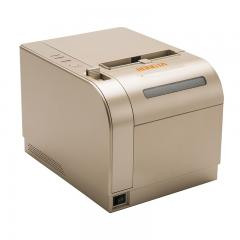 RP327 80mm Thermal Receipt Printer Suppliers,smart RP327 80mm