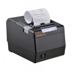 RP850 80mm Thermal Receipt Printer