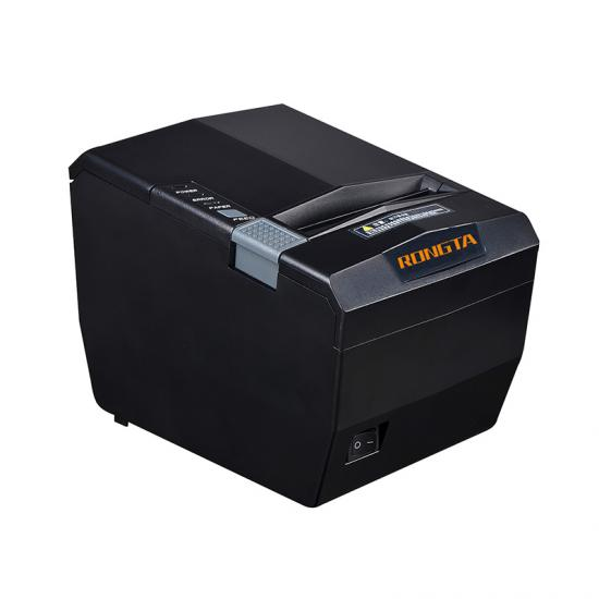 RP327 80mm Thermal Receipt Printer