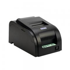 RP76II 76mm Impact Receipt Printer