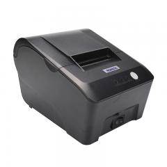 RP58E 58mm Thermal Receipt Printer