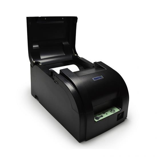 RP76II 76mm Impact Receipt Printer Suppliers,smart RP76II 76mm