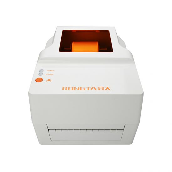 RP400 Thermal Transfer Barcode Label Printer