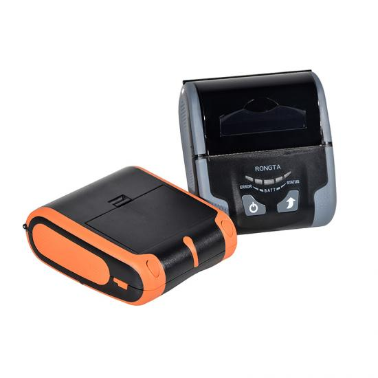 RPP300 72mm Mobile Printer Suppliers,smart RPP300 72mm Mobile