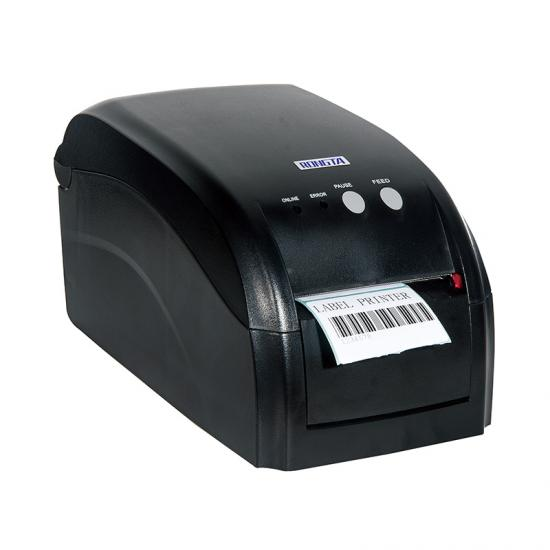 RP80VI Thermal Label Barcode Printer