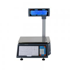 RLS1000/RLS1100 Barcode Label Scale