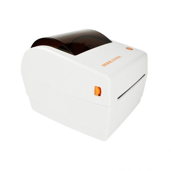 RP410 Label Barcode Printer Suppliers,smart RP410 Label Barcode
