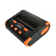 RPP04 Portable Label Printer