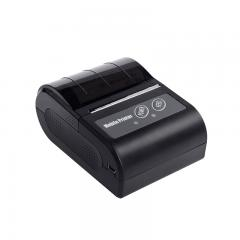RPP02N 58mm Thermal Mobile Printer