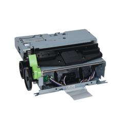 PM532A 80mm Printer Module