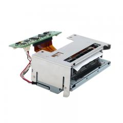PM628 58mm Thermal Kiosk Printer