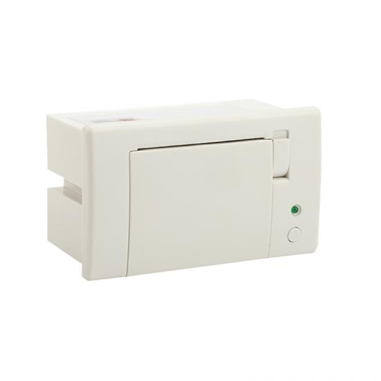 RP07 58mm Panel Thermal Printer