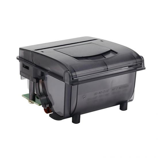 RP203 58mm Panel Thermal Printer