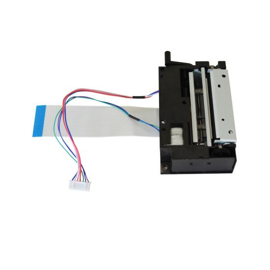 RT58 Thermal Printer Mechanism