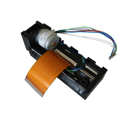 RT205SS 2 Thermal Printer Mechanism