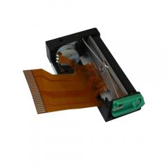 RT205MP 2Thermal Printer Mechanism