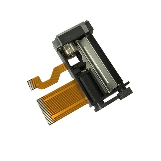 RT1245 2Thermal Printer Mechanism