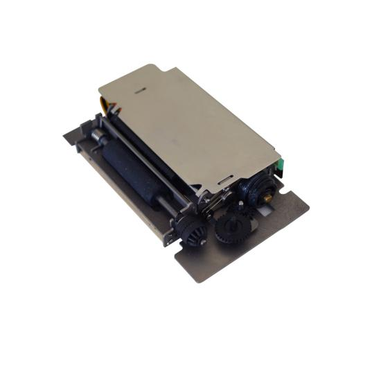 RT445 Thermal Printer Mechanism