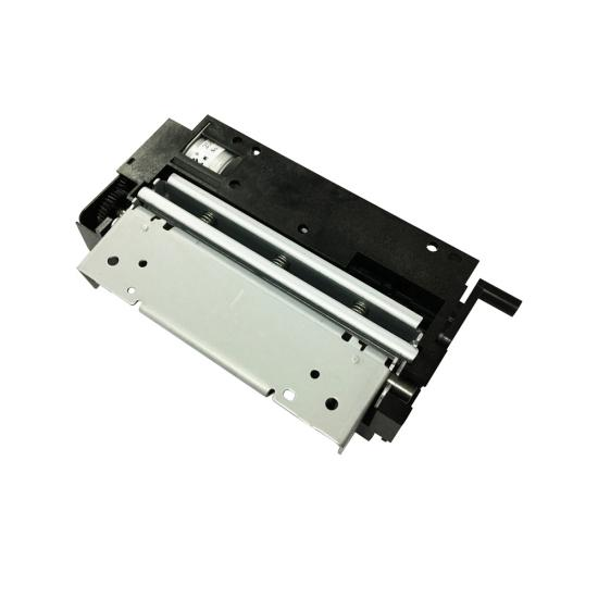 RT347 3Thermal Printer Mechanism