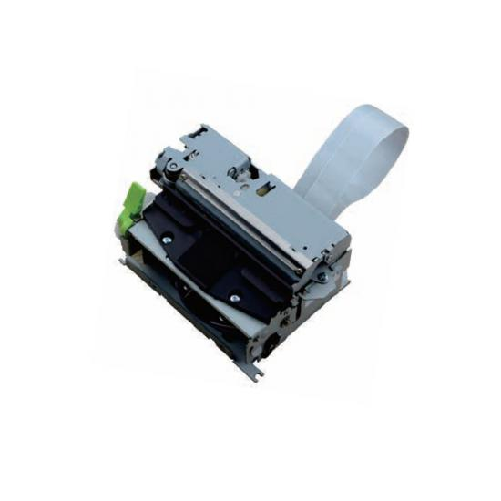 RT532 3 Thermal Printer Mechanism