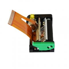 RT105 1Thermal Printer Mechanism