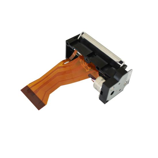 RT245 2 Thermal Printer Mechanism