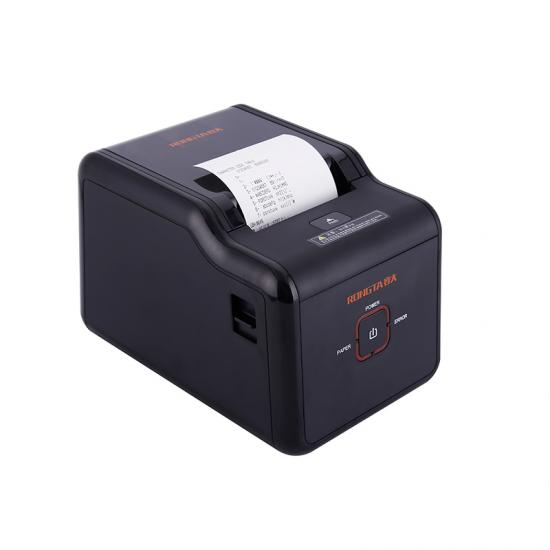 RP330 80mm Thermal Receipt Printer
