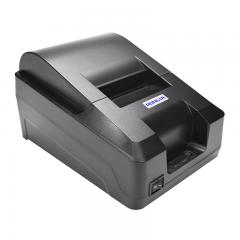 RP58A 58mm Thermal Receipt Printer